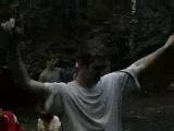 Дурдом на 9-ке. Август 2006