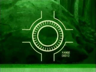 ���������-������ ������ / ������� - ������� ������ / Katekyo Hitman Reborn 01 ����� 75 �����